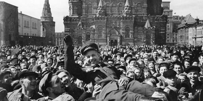 istoriya-prazdnika-dnya-pobedy-9-maya-9-maya-1945-goda