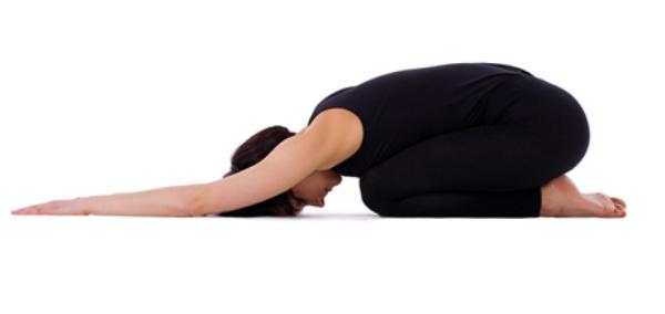 mozhno-li-pohudet-s-pomoshhyu-jogi-joga-dlya-nachinayushhih-video-uroki-po-joge-uprazhnenie-poza-rebenka