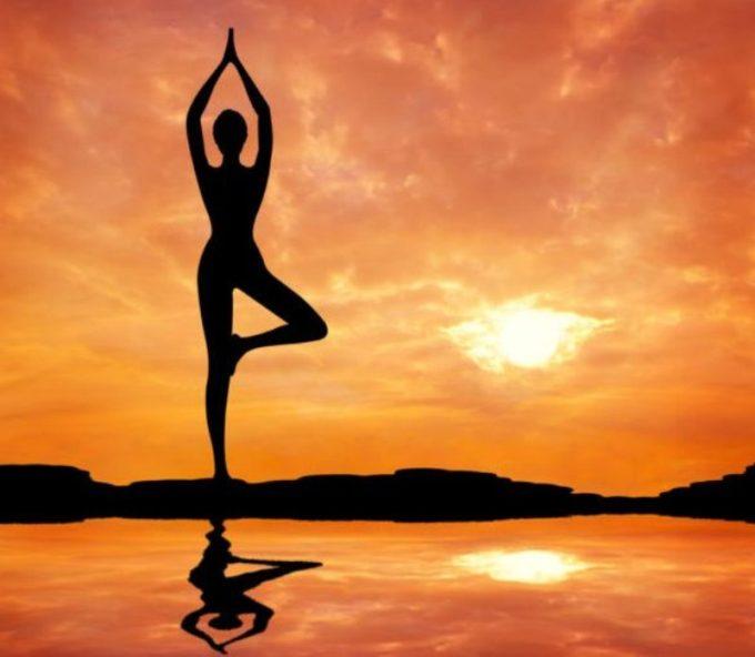 mozhno-li-pohudet-s-pomoshhyu-jogi-joga-dlya-nachinayushhih-video-uroki-po-joge