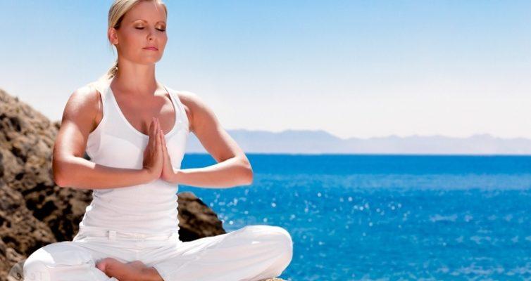 mozhno-li-pohudet-s-pomoshhyu-jogi-joga-dlya-pohudeniya
