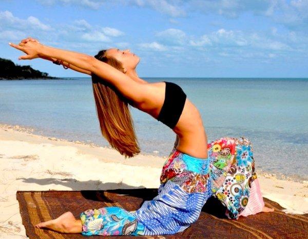 mozhno-li-pohudet-s-pomoshhyu-jogi-joga-dlya-pohudeniya-foto-i-video-uroki