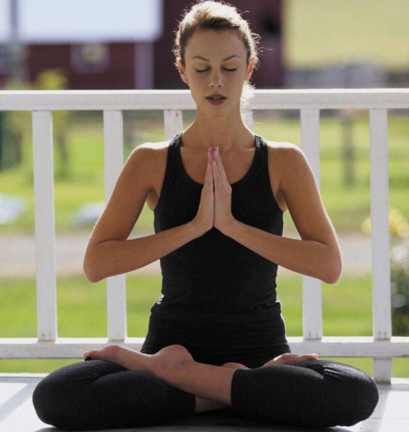 mozhno-li-pohudet-s-pomoshhyu-jogi-joga-dlya-pohudeniya-i-strojnosti-tela-video-uroki-smotret