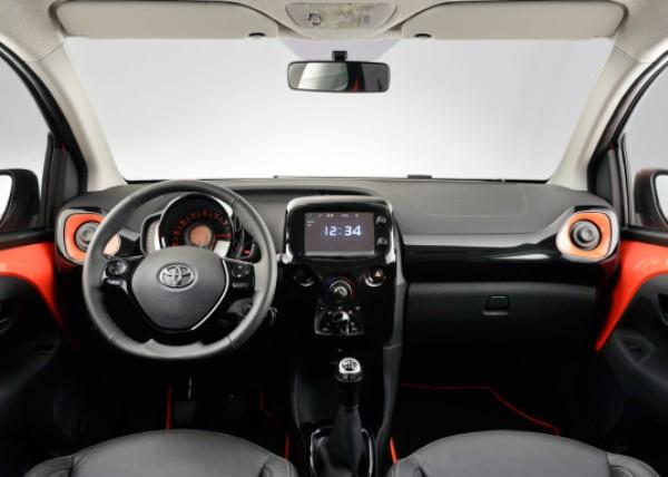 Samyj-ekonomichnyj-avtomobil-Toyota-Aygo-foto-avto-tsena-i-video-obzor-vid-vnutri-salona-foto