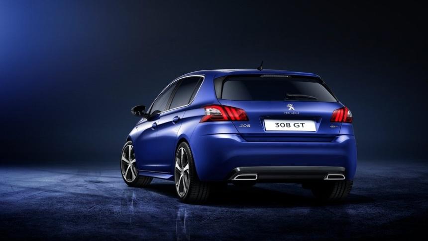 samye-ekonomnye-avtomobili-po-rashodu-topliva-Peugeot-308-35-litra-na-100-km