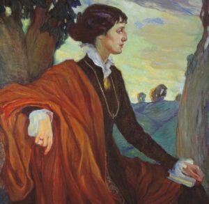 Anna-Ahmatova-poeziya-krasivye-stihi-o-lyubvi-lilii...