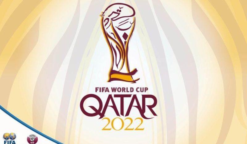 chempionat-mira-po-futbolu-2022-godu-v-Katare-budet-prohodit-s-21-noyabrya-po-18-dekabrya-perenesen-s-leta-na-osen-iz-za-zharkoj-pogody