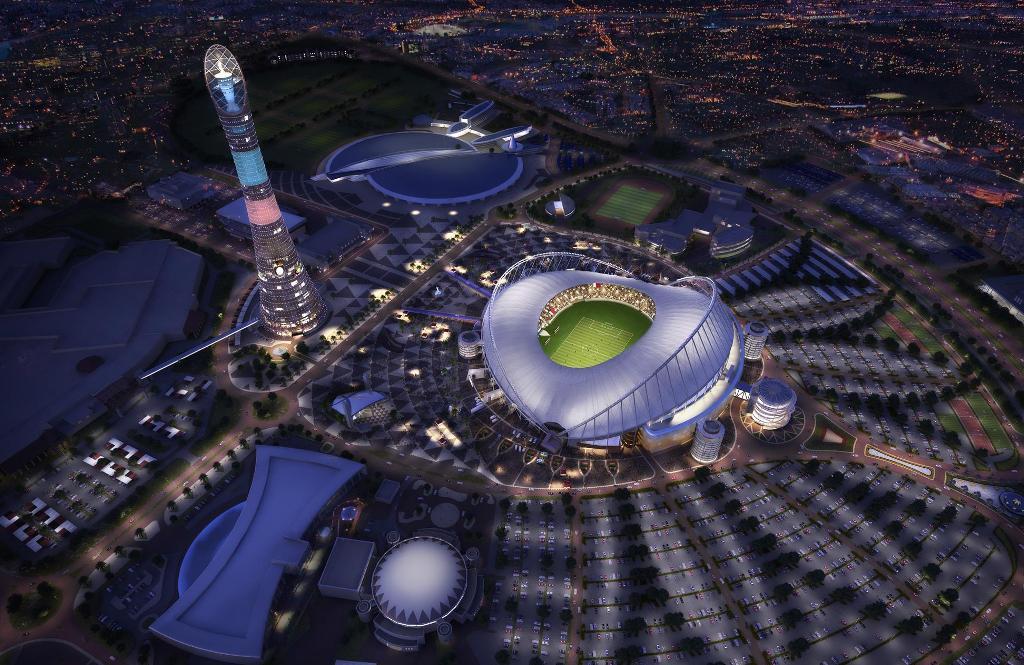 gde-i-kogda-budet-prohodit-sleduyushhij-chempionat-mira-po-futbolu-v-2022-godu-Katar-Qatar