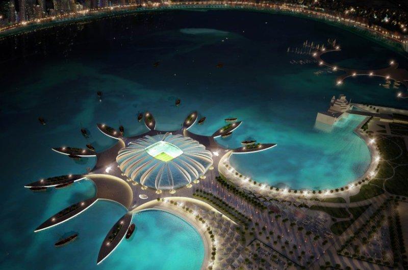 gde-i-kogda-budet-prohodit-sleduyushhij-chempionat-mira-po-futbolu-v-2022-godu-Katar.