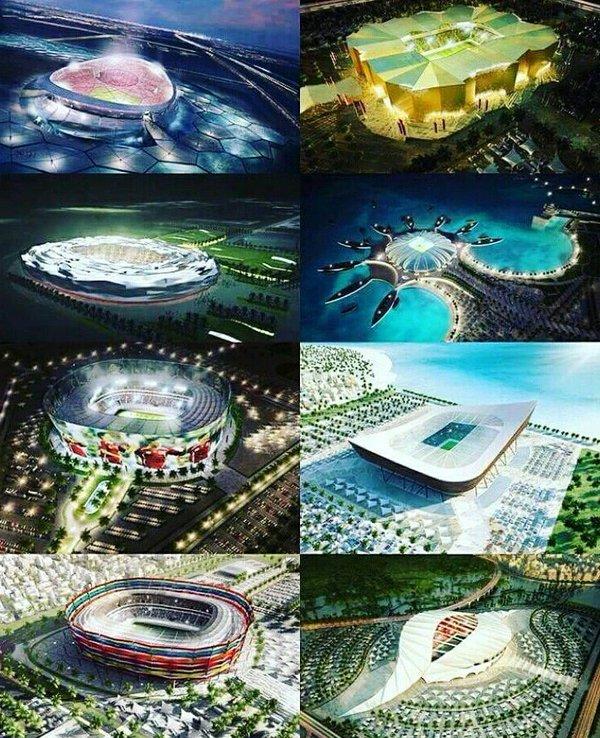 gde-i-kogda-budet-prohodit-sleduyushhij-chempionat-mira-po-futbolu-v-2022-godu-foto-stadiony-Katara