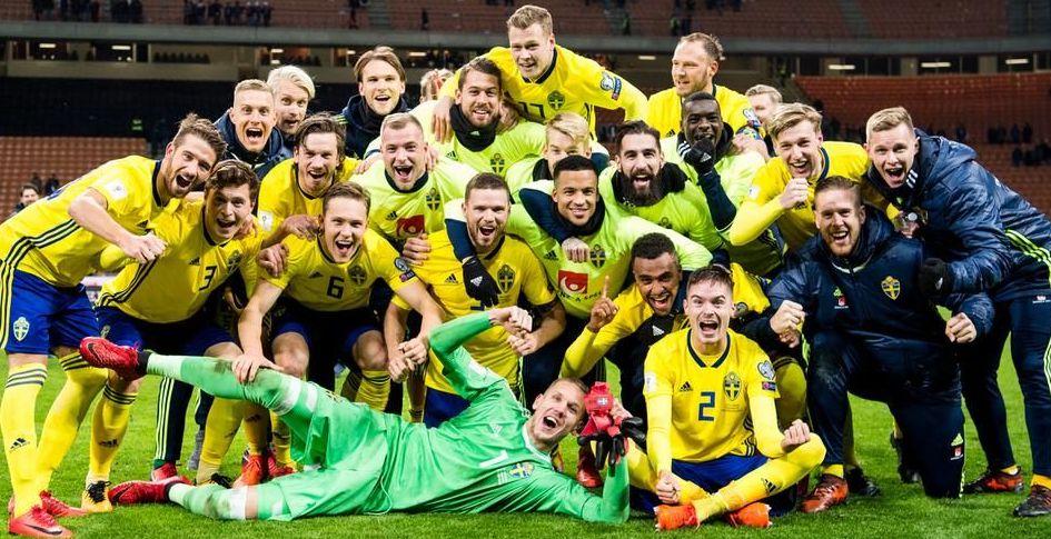 vopros-tajnomu-orakulu-kto-pobedit-na-chempionate-mira-po-futbolu-2018-v-Rossii-2-mesto-komanda-SHvetsii