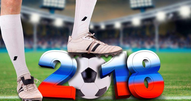vopros-tajnomu-orakulu-kto-pobedit-na-chempionate-mira-po-futbolu-2018-v-Rossii-v-14-finala-Rossiya-Horvatiya-SHvetsiya-Frantsiya-Braziliya-Otvet