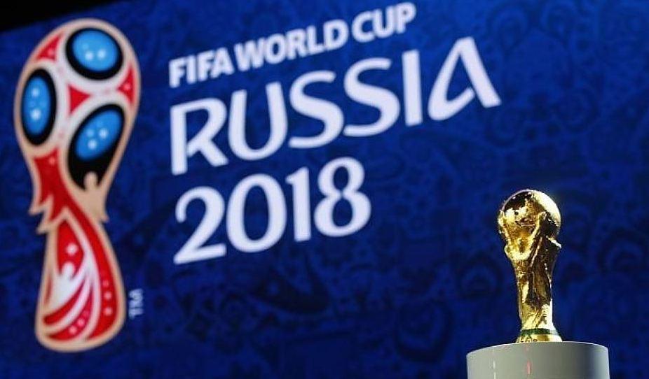 vopros-tajnomu-orakulu-kto-stanet-chempionom-mira-po-futbolu-2018-godu-v-Rossii-kubok-CHM-po-futbolu-2018