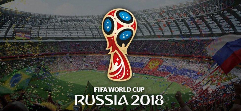 vopros-tajnomu-orakulu-kto-stanet-chempionom-mira-po-futbolu-2018-godu-v-Rossii
