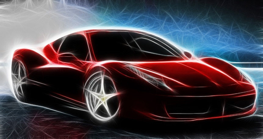 Avtomobilnyj-Test-smozhete-li-vy-ugadat-model-Avto-bez-opoznavatelnogo-znachka-emblemy...