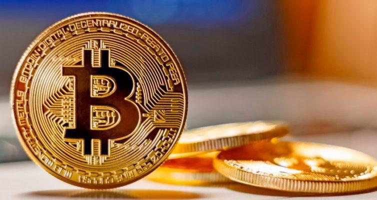 Bitkoin-interesnye-fakty-i-zametki-o-bitkoine-foto-moneta-bitkojn...