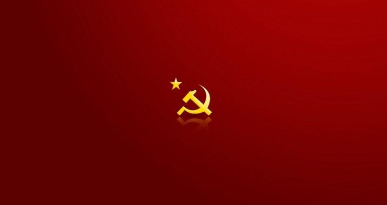 Test-Sovetskij-Soyuz-smozhete-li-vy-otvetit-na-voprosy-o-SSSR-ne-dopustiv-bolee-7-mi-oshibok...