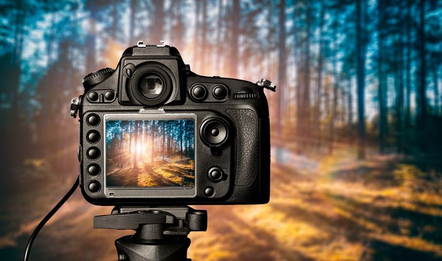 Test-dlya-fotografov-lyubitelej-desyat-fotovoprosov-proverte-svoi-znaniya-ili-zhe-priobretite-ih