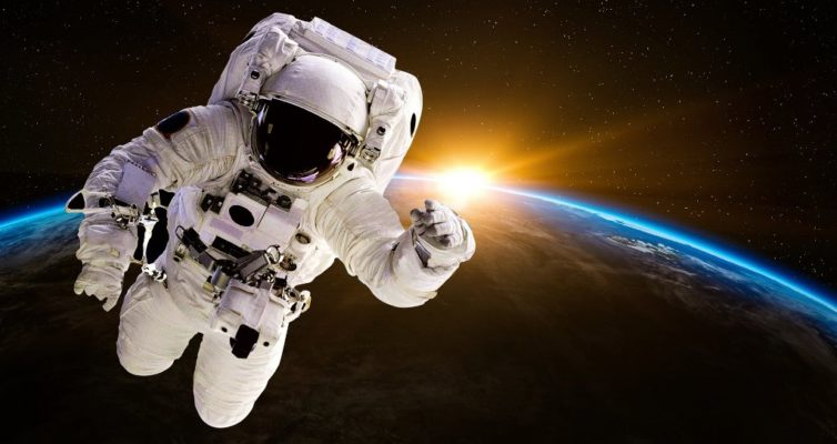 Test-na-kosmonavta-vzyali-by-vas-v-kosmonavty-ili-net-projdite-test-chtoby-uznat