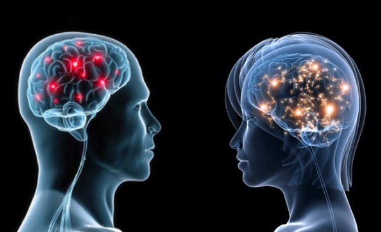 Test-o-golovnom-mozge-uznajte-kakoe-polusharie-mozga-u-vas-bolshe-razvita-i-luchshe-rabotaet...