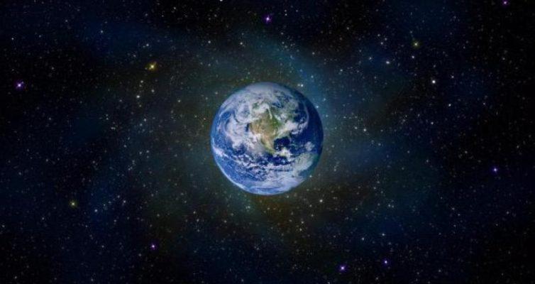 Test-planeta-Zemlya-naskolko-horosho-ty-znaesh-svoyu-planetu-na-kotoroj-zhivesh-prover-svoi-znaniya...