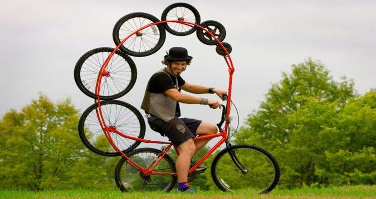 Test-samye-interesnye-fakty-o-velosipede-projdi-test-i-uznaj-naskolko-silny-tvoi-poznaniya-o-velo