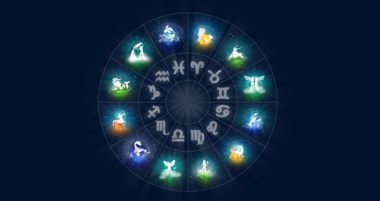 Test-vasha-idealnaya-sovmestimost-po-goroskopu-s-drugim-znakom-zodiaka