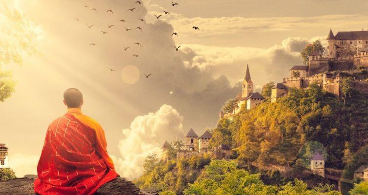 Tibetskij-Test-vyberite-1-iz-4-simvolov-i-uznajte-prognoz-predskazanie-na-blizhajshee-budushhee