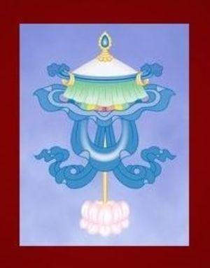 Tibetskij-Test-vyberite-odin-iz-chetyreh-simvolov-i-uznajte-predskazanie-na-blizhajshee-budushhee-4-zont-CHhatra