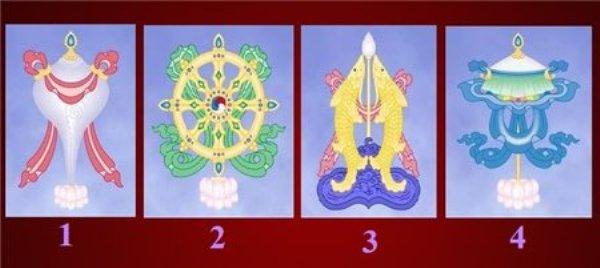 Tibetskij-Test-vyberite-odin-iz-chetyreh-simvolov-i-uznajte-predskazanie-na-blizhajshee-budushhee