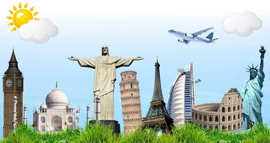 Turisticheskij-Test-Odgadaete-li-vy-znamenitye-dostoprimichatelnosti-mira-i-gde-oni-nahodyatsya
