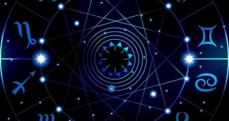 osnovnye-i-glavnye-cherty-haraktera-vseh-znakov-Zodiaka-opisanie-unikalnosti