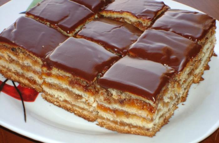 retsept-vkusnogo-deserta-prazdnichnoe-pirozhnoe-Greta-Garbo