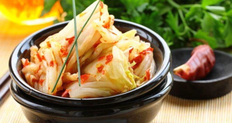 test-ugadaj-stranu-po-kulinarnomu-blyudu-foto-kimchi-po-korejski