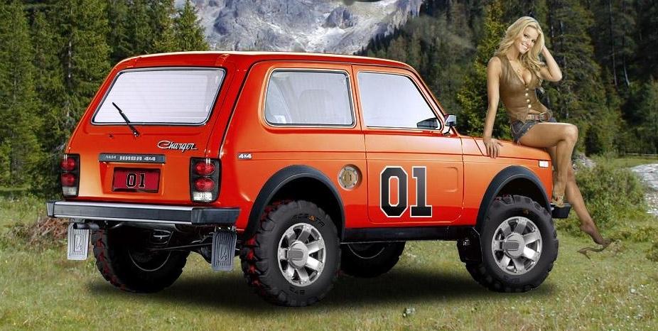 Avto-Test-ugadaj-vse-otechestvennye-avtomobili-avtovaza-foto...