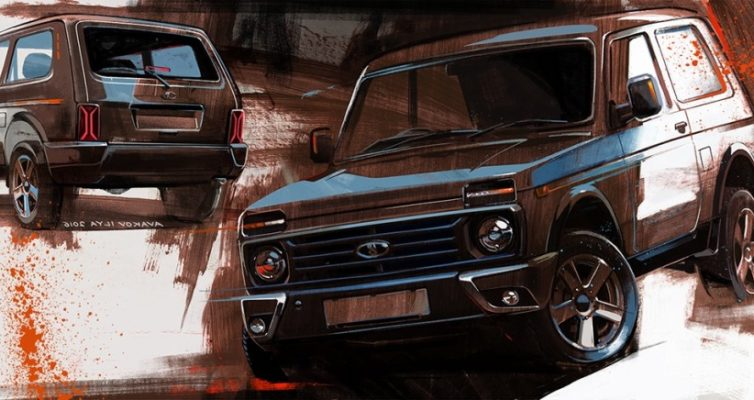 Avtomobilnyj-Test-nazovi-ili-ugadaj-verno-otechestvennye-rossijskie-avtomobili
