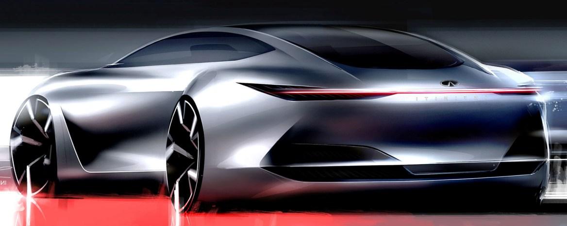 Avtomobilnyj-Test-ugadaj-brend-i-marku-avto-po-vneshnemu-vidu-bez-znakov-otlichiya-i-logotipa-foto...