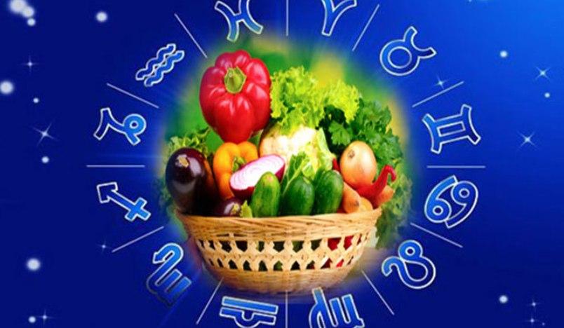 Test-eda-po-znaku-zodiaka-uznaj-luchshie-kulinarnye-blyuda-dlya-tebya-po-tvoemu-zodiaku