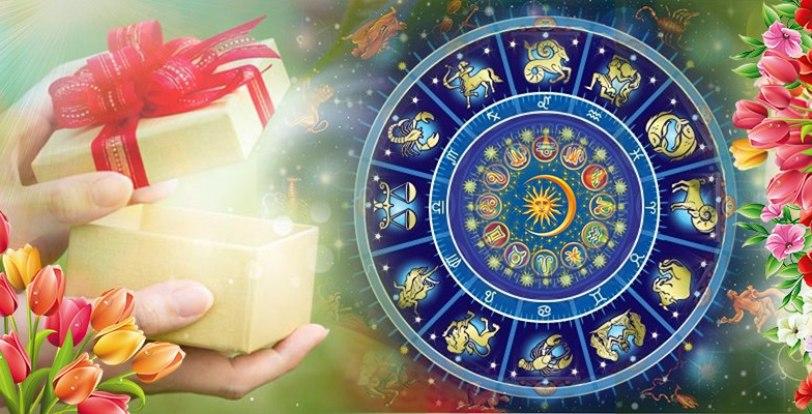Test-kak-vybrat-podarok-po-znaku-zodiaka-dlya-vseh-znakov