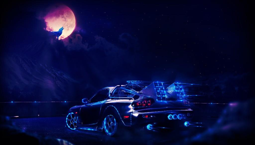 Test-kakoj-vash-avtomobil-po-znaku-zodiaka-po-mneniyu-astrologov-foto-avto...