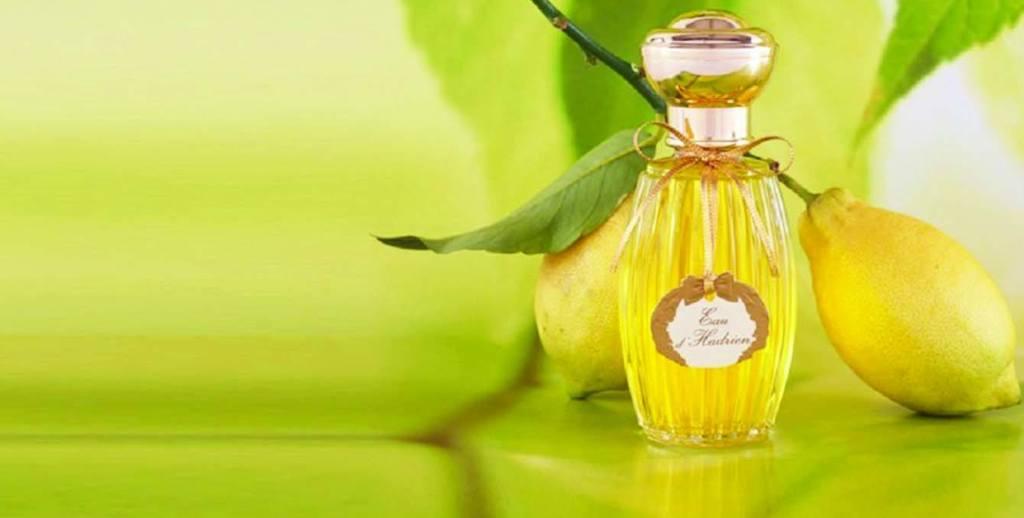 Test-luchshij-parfyum-po-znaku-zodiaka-uznaj-kakie-duhi-podhodyat-tebe-po-tvoemu-zodiakalnomu-sozvezdiyu...