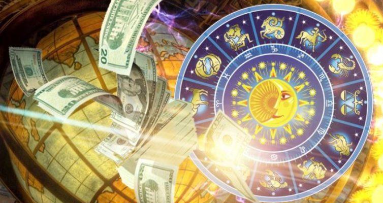 Test-mir-deneg-i-bogatstva-uznajte-kakie-znaki-zodiaka-bolshe-vsego-lyubimy-dengami...