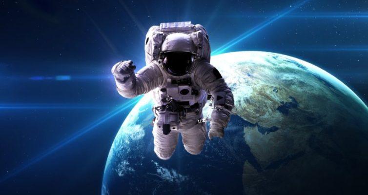 Test-o-kosmose-prover-svoi-kosmicheskie-znaniya-na-urovne-professionalnogo-kosmonavta-foto...