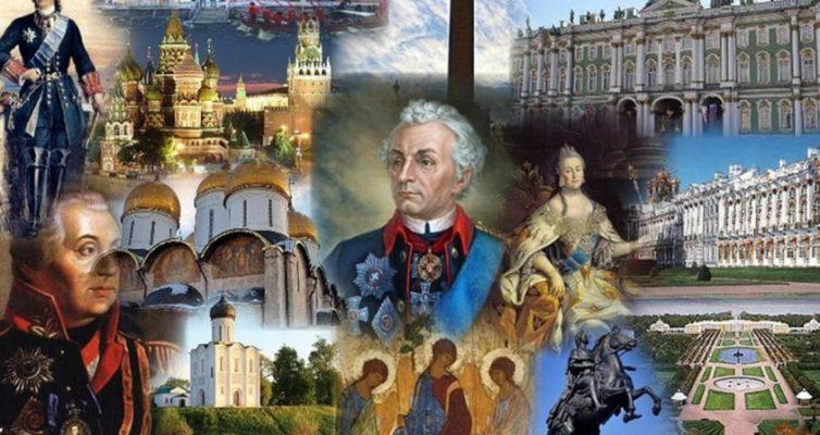 Test-po-EGE-istorii-proverte-svoi-znaniya-sdali-by-vy-sejchas-ekzamen-po-istorii-EGE-ili-ne-sdali-by
