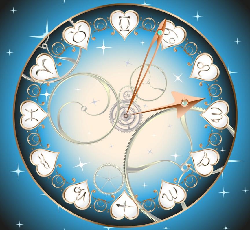 Test-samyj-blagopriyatnyj-den-nedeli-dlya-kazhdogo-znaka-zodiaka-uznaj-svoj-schastlivyj-den