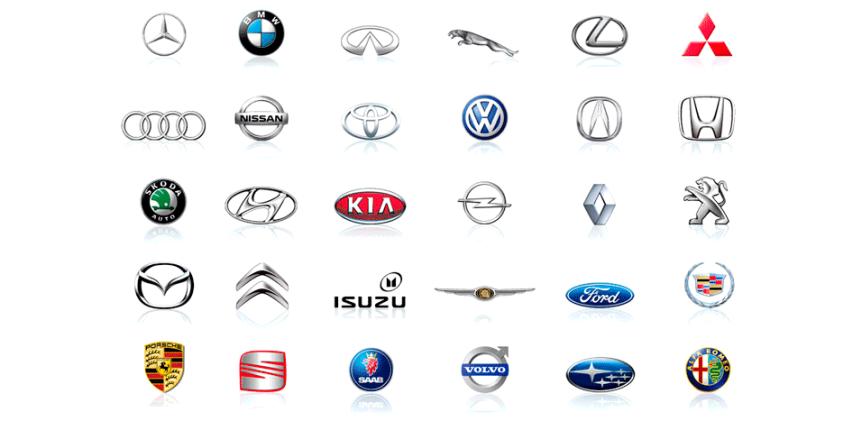 Test-ugadaj-marku-avtomobilya-po-logotipu