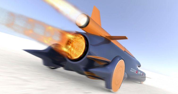 Test-ugadaj-pravilno-samye-neveroyatnye-rekordy-avtomobilej-i-mototsiklov