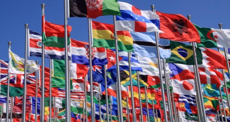 Test-ugadaj-stranu-mira-po-flagu-prover-svoi-znaniya-20-flagov-dvadtsati-stran-foto