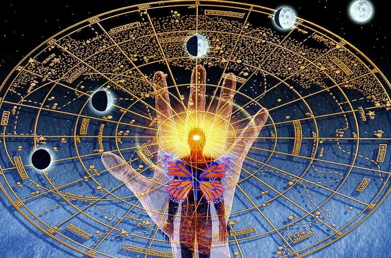 Test-unikalnost-kazhdogo-znaka-zodiaka-po-mneniyu-astrologov-uznaj-svoyu-unikalnuyu-i-osnovnuyu-chertu-po-svoemu-sozvezdiyu