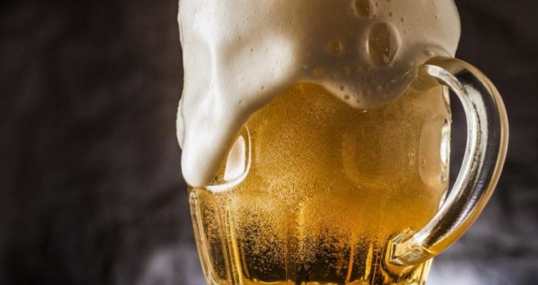 Test-v-stile-zagadok-smozhete-li-vy-razgadat-zagadki-o-pive...-foto