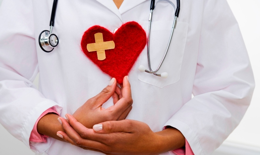 meditsinskij-test-prover-svoi-znaniya-o-boleznyah-simptomah-i-analizah